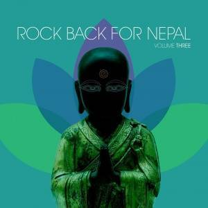 Rock Back for Nepal Vol. 3