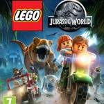 Lego-Jurassic-World-game