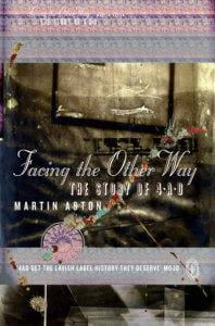 Facing the Other Way: The Story of 4AD