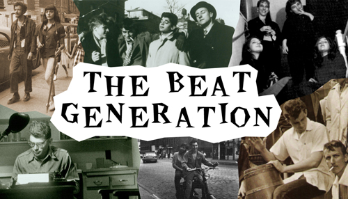 The San Francisco Renaissance and the Beat Generation 1