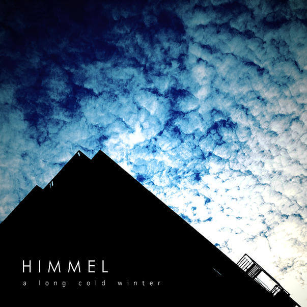 "Album Review: Himmel ""A Long Cold Winter"" 3"
