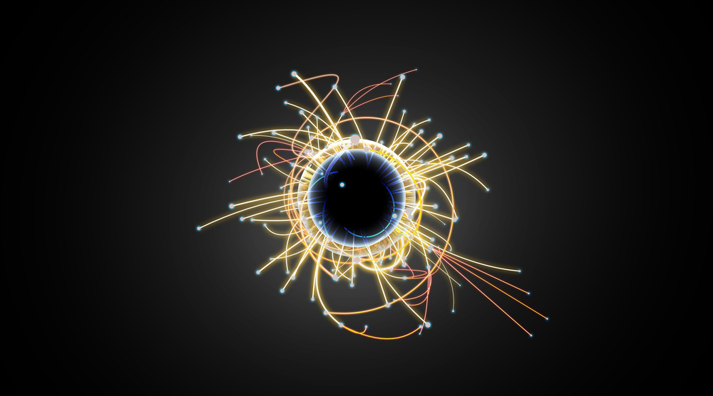 Why Higgs Boson Matters: All You Need to Know About the 'God Particle' 4